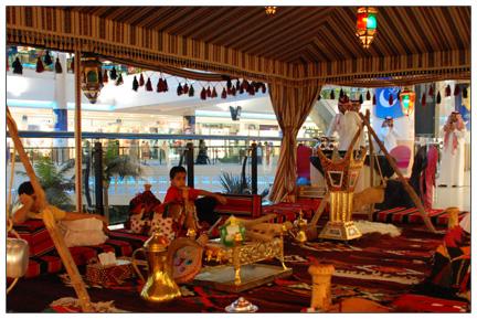 تجهيزات خيام رمضان خيام جلسات رمضانية خيمة رمضانية جلسات الخيمات الرمضانية